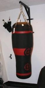 punchbag-757181