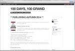 100days_100grand
