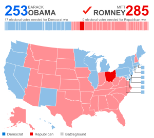 My hopeful prediction for the 2012 US election.