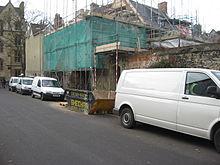220px-White_vans_Oxford