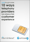 rapide_10ways_telephony