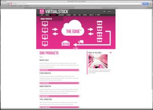 virtualstock2