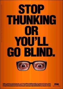 thunkingblind
