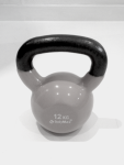chris_kettlebell