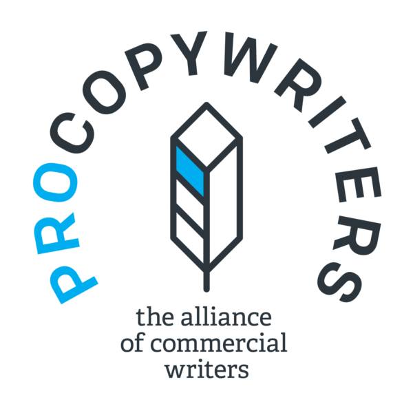 ProCopywriters