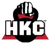 Chris is an HKC kettlebells instructor