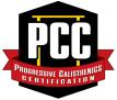 Chris is a PCC progressive calisthenics instructor