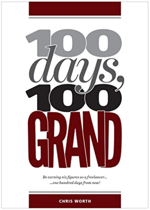 100 Days, 100 Grand